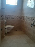 14M3U00463: Bathroom 1
