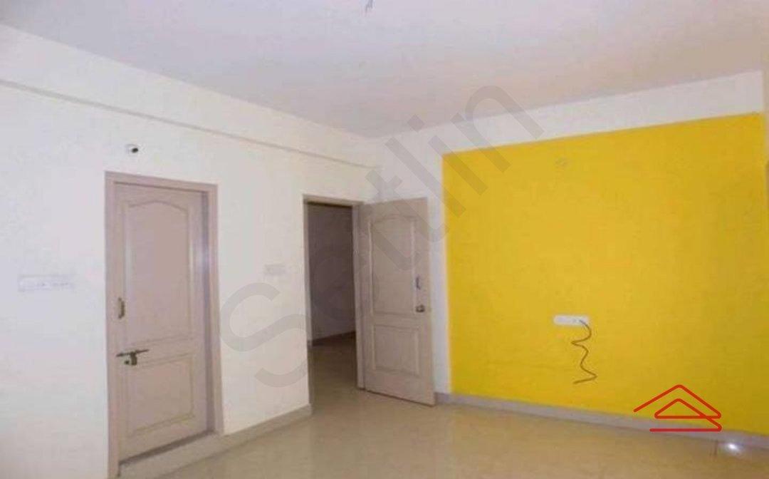 14M3U00463: Bedroom 1