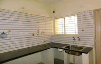 14M3U00463: Kitchen 1