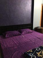 10J7U00019: Bedroom 1