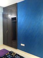 10J7U00019: Bedroom 2