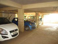 10J7U00019: parking 1