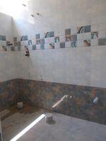 13A4U00064: Bathroom 2