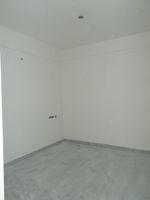 13A4U00064: Bedroom 1