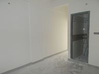 13A4U00064: Bedroom 2