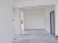 13A4U00064: Hall 1