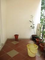 11J6U00229: Balcony 3