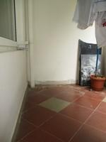 11J6U00229: Balcony 1