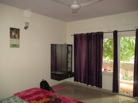 11J6U00229: Bedroom 1