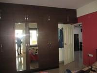 11J6U00229: Bedroom 2