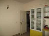 11J6U00229: Bedroom 3