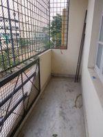 13J7U00030: Balcony 2