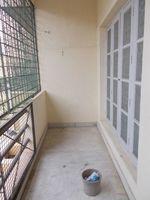 13J7U00030: Balcony 1