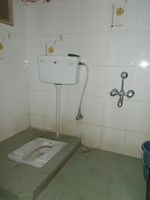 13J7U00030: Bathroom 2