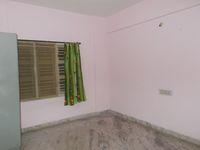13J7U00030: Bedroom 2