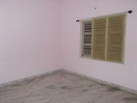 13J7U00030: Bedroom 3