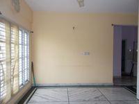 13J7U00030: Hall 1