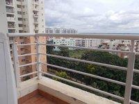 13OAU00214: Balcony 2