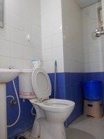 13OAU00214: Bathroom 1