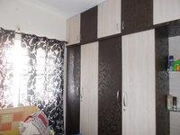 13OAU00214: Bedroom 3