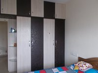 13OAU00214: Bedroom 2