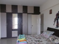 13OAU00214: Bedroom 1