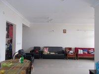 13OAU00214: Hall 1