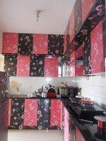 13OAU00214: Kitchen 1