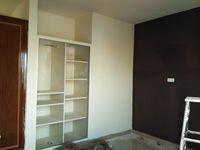 11DCU00386: Bedroom 1