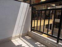 13M3U00050: Balcony 2