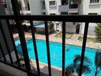 13M3U00050: Balcony 1