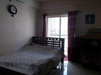 13M3U00050: Bedroom 2
