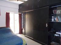 13M3U00050: Bedroom 1