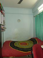 13M3U00050: Bedroom 3