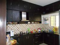 13M3U00050: Kitchen 1