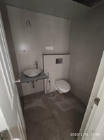 14M3U00295: Bathroom 2