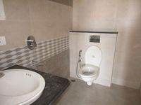 13A4U00329: Bathroom 1