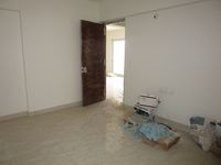 13A4U00329: Bedroom 3