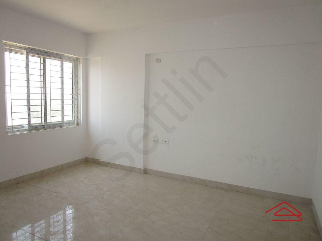 13A4U00329: Bedroom 1