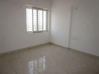 13A4U00329: Bedroom 2