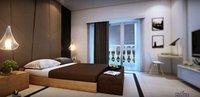 13A8U00409: Bedroom 1