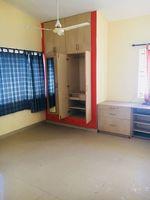 12M5U00358: Bedroom 3