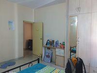 12M5U00358: Bedroom 2