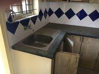 12M5U00358: Kitchen 1