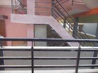 13OAU00209: Balcony 1