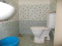 13OAU00209: Bathroom 2