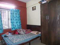 13OAU00209: Bedroom 2