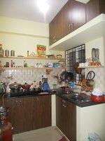 13OAU00209: Kitchen 1