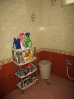 10M3U00046: Bathroom 2