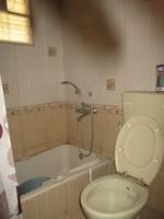 10M3U00046: Bathroom 1